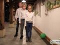 10-jähriges Piepkuchen Bäcker Spelle -ESM (3)