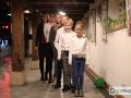 10-jähriges Piepkuchen Bäcker Spelle -ESM (4)