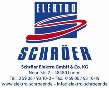 schroeer_logo+kontaktdaten