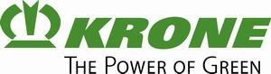 KRONE_The-Power-of-Green_RGB
