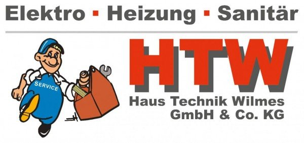 logo_htw_4c_ohne_EMasters_300614-001