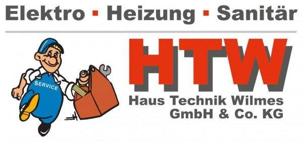 logo_htw_4c_ohne_EMasters_300614-001