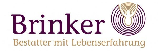 Brinker_Logo