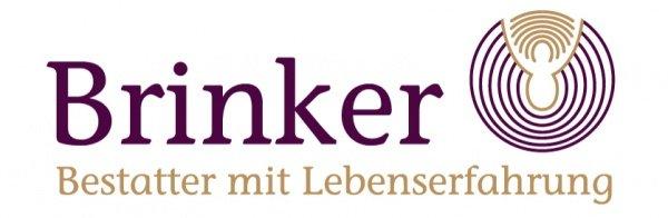 Brinker_Logo