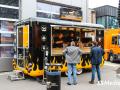 Tag-der-offenen-Tuer-bei-der-Firma-Nyenhuis-Umweltservice-GmbH-am-17.09.2021-ES-Media-Film-und-Fotografie-1