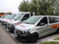 Tag-der-offenen-Tuer-bei-der-Firma-Nyenhuis-Umweltservice-GmbH-am-17.09.2021-ES-Media-Film-und-Fotografie-10