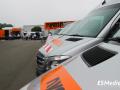 Tag-der-offenen-Tuer-bei-der-Firma-Nyenhuis-Umweltservice-GmbH-am-17.09.2021-ES-Media-Film-und-Fotografie-11