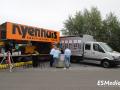 Tag-der-offenen-Tuer-bei-der-Firma-Nyenhuis-Umweltservice-GmbH-am-17.09.2021-ES-Media-Film-und-Fotografie-12