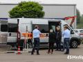Tag-der-offenen-Tuer-bei-der-Firma-Nyenhuis-Umweltservice-GmbH-am-17.09.2021-ES-Media-Film-und-Fotografie-13