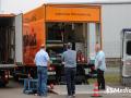 Tag-der-offenen-Tuer-bei-der-Firma-Nyenhuis-Umweltservice-GmbH-am-17.09.2021-ES-Media-Film-und-Fotografie-14
