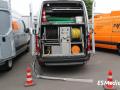Tag-der-offenen-Tuer-bei-der-Firma-Nyenhuis-Umweltservice-GmbH-am-17.09.2021-ES-Media-Film-und-Fotografie-15