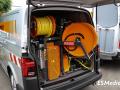 Tag-der-offenen-Tuer-bei-der-Firma-Nyenhuis-Umweltservice-GmbH-am-17.09.2021-ES-Media-Film-und-Fotografie-19