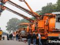 Tag-der-offenen-Tuer-bei-der-Firma-Nyenhuis-Umweltservice-GmbH-am-17.09.2021-ES-Media-Film-und-Fotografie-22