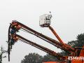 Tag-der-offenen-Tuer-bei-der-Firma-Nyenhuis-Umweltservice-GmbH-am-17.09.2021-ES-Media-Film-und-Fotografie-23
