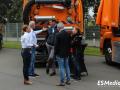 Tag-der-offenen-Tuer-bei-der-Firma-Nyenhuis-Umweltservice-GmbH-am-17.09.2021-ES-Media-Film-und-Fotografie-24