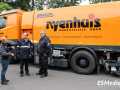 Tag-der-offenen-Tuer-bei-der-Firma-Nyenhuis-Umweltservice-GmbH-am-17.09.2021-ES-Media-Film-und-Fotografie-25