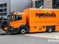 Tag-der-offenen-Tuer-bei-der-Firma-Nyenhuis-Umweltservice-GmbH-am-17.09.2021-ES-Media-Film-und-Fotografie-28