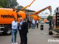 Tag-der-offenen-Tuer-bei-der-Firma-Nyenhuis-Umweltservice-GmbH-am-17.09.2021-ES-Media-Film-und-Fotografie-29