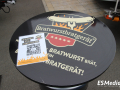 Tag-der-offenen-Tuer-bei-der-Firma-Nyenhuis-Umweltservice-GmbH-am-17.09.2021-ES-Media-Film-und-Fotografie-3