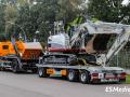 Tag-der-offenen-Tuer-bei-der-Firma-Nyenhuis-Umweltservice-GmbH-am-17.09.2021-ES-Media-Film-und-Fotografie-31
