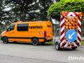 Tag-der-offenen-Tuer-bei-der-Firma-Nyenhuis-Umweltservice-GmbH-am-17.09.2021-ES-Media-Film-und-Fotografie-32