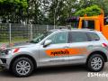 Tag-der-offenen-Tuer-bei-der-Firma-Nyenhuis-Umweltservice-GmbH-am-17.09.2021-ES-Media-Film-und-Fotografie-34