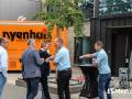Tag-der-offenen-Tuer-bei-der-Firma-Nyenhuis-Umweltservice-GmbH-am-17.09.2021-ES-Media-Film-und-Fotografie-35