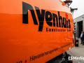 Tag-der-offenen-Tuer-bei-der-Firma-Nyenhuis-Umweltservice-GmbH-am-17.09.2021-ES-Media-Film-und-Fotografie-38