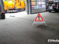 Tag-der-offenen-Tuer-bei-der-Firma-Nyenhuis-Umweltservice-GmbH-am-17.09.2021-ES-Media-Film-und-Fotografie-4
