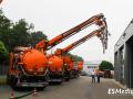 Tag-der-offenen-Tuer-bei-der-Firma-Nyenhuis-Umweltservice-GmbH-am-17.09.2021-ES-Media-Film-und-Fotografie-40
