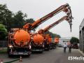 Tag-der-offenen-Tuer-bei-der-Firma-Nyenhuis-Umweltservice-GmbH-am-17.09.2021-ES-Media-Film-und-Fotografie-41