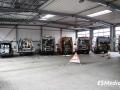 Tag-der-offenen-Tuer-bei-der-Firma-Nyenhuis-Umweltservice-GmbH-am-17.09.2021-ES-Media-Film-und-Fotografie-42