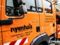 Tag-der-offenen-Tuer-bei-der-Firma-Nyenhuis-Umweltservice-GmbH-am-17.09.2021-ES-Media-Film-und-Fotografie-43
