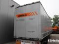 Tag-der-offenen-Tuer-bei-der-Firma-Nyenhuis-Umweltservice-GmbH-am-17.09.2021-ES-Media-Film-und-Fotografie-47