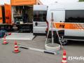 Tag-der-offenen-Tuer-bei-der-Firma-Nyenhuis-Umweltservice-GmbH-am-17.09.2021-ES-Media-Film-und-Fotografie-48
