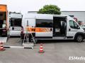 Tag-der-offenen-Tuer-bei-der-Firma-Nyenhuis-Umweltservice-GmbH-am-17.09.2021-ES-Media-Film-und-Fotografie-49