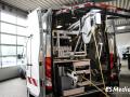 Tag-der-offenen-Tuer-bei-der-Firma-Nyenhuis-Umweltservice-GmbH-am-17.09.2021-ES-Media-Film-und-Fotografie-5