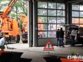 Tag-der-offenen-Tuer-bei-der-Firma-Nyenhuis-Umweltservice-GmbH-am-17.09.2021-ES-Media-Film-und-Fotografie-50