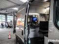 Tag-der-offenen-Tuer-bei-der-Firma-Nyenhuis-Umweltservice-GmbH-am-17.09.2021-ES-Media-Film-und-Fotografie-51