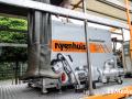 Tag-der-offenen-Tuer-bei-der-Firma-Nyenhuis-Umweltservice-GmbH-am-17.09.2021-ES-Media-Film-und-Fotografie-53