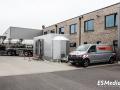 Tag-der-offenen-Tuer-bei-der-Firma-Nyenhuis-Umweltservice-GmbH-am-17.09.2021-ES-Media-Film-und-Fotografie-55