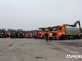 Tag-der-offenen-Tuer-bei-der-Firma-Nyenhuis-Umweltservice-GmbH-am-17.09.2021-ES-Media-Film-und-Fotografie-58