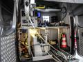 Tag-der-offenen-Tuer-bei-der-Firma-Nyenhuis-Umweltservice-GmbH-am-17.09.2021-ES-Media-Film-und-Fotografie-6