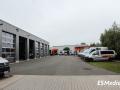Tag-der-offenen-Tuer-bei-der-Firma-Nyenhuis-Umweltservice-GmbH-am-17.09.2021-ES-Media-Film-und-Fotografie-61