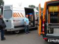 Tag-der-offenen-Tuer-bei-der-Firma-Nyenhuis-Umweltservice-GmbH-am-17.09.2021-ES-Media-Film-und-Fotografie-63