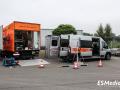 Tag-der-offenen-Tuer-bei-der-Firma-Nyenhuis-Umweltservice-GmbH-am-17.09.2021-ES-Media-Film-und-Fotografie-64