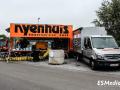 Tag-der-offenen-Tuer-bei-der-Firma-Nyenhuis-Umweltservice-GmbH-am-17.09.2021-ES-Media-Film-und-Fotografie-65