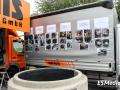 Tag-der-offenen-Tuer-bei-der-Firma-Nyenhuis-Umweltservice-GmbH-am-17.09.2021-ES-Media-Film-und-Fotografie-67