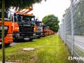 Tag-der-offenen-Tuer-bei-der-Firma-Nyenhuis-Umweltservice-GmbH-am-17.09.2021-ES-Media-Film-und-Fotografie-68
