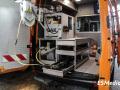 Tag-der-offenen-Tuer-bei-der-Firma-Nyenhuis-Umweltservice-GmbH-am-17.09.2021-ES-Media-Film-und-Fotografie-7